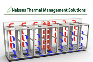 Naissus Thermal Management Solutions
