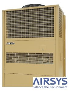 AIRSYS